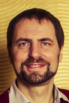 Müller, Knuth