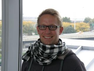 Kehlenbeck, Jörg