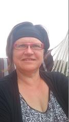Kirchweger, Sonja